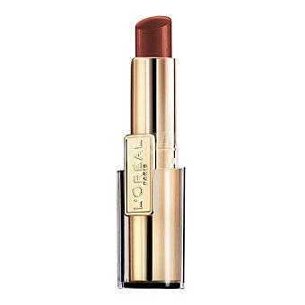 L'Oréal Barra de labios Caresse nº 602 1 ud