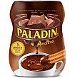 Chocolate en polvo para preparar a la taza Bote 350 g Paladín