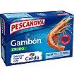 Gambón 26/36 piezas 900 g Pescanova