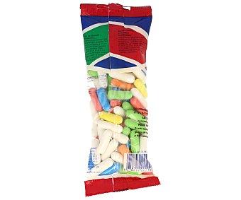 Pifarre Regalines Caramelos 150 Gramos