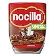 Crema de cacao con avellana original 380 g Nocilla