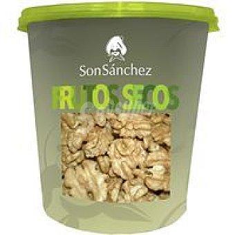 Son Sánchez Nuez en grano Tarrina 125 g