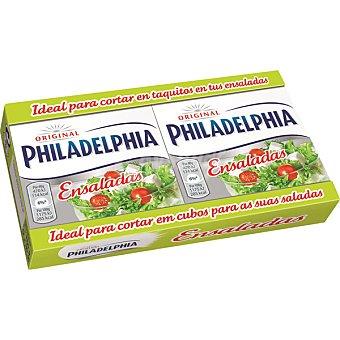 Philadelphia Philadelphia para Ensaladas 160 gr