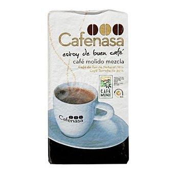 Cafenasa Café molido mezcla 250 g