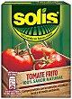 Tomate frito Brik de 350 g Solís