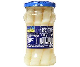 Carretilla Espárrago blanco 5/8 115 g peso escurrido
