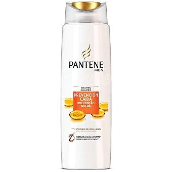 Pantene Pro-v Champú prevención caída Frasco 360 ml
