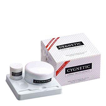 Cygnetic Crema decolorante 30 ml