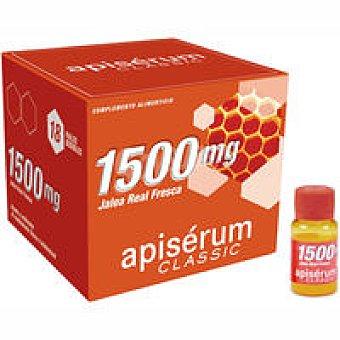 APISERUM Classic 1500mg