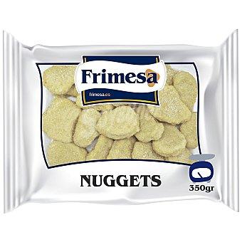 Frimesa Nuggets 350 g