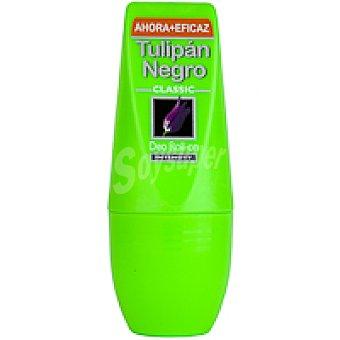 Tulipan Negro Desodorante 50 ml