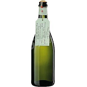 MOSCATO D'ASTI Toso Vino blanco de Italia Botella 75 cl