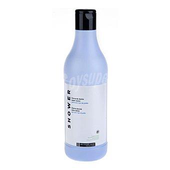 Les Cosmétiques Gel de leche extra suave para todo de piel 1,5 l