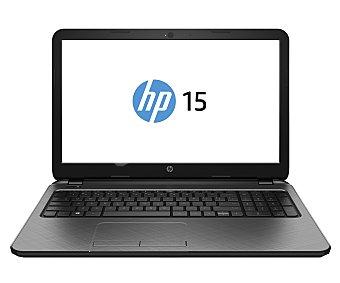 HP r229ns 15
