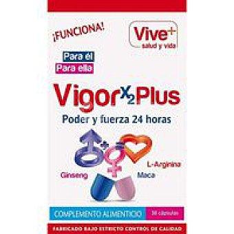 VIVE+ VigorX2Plus 30 u