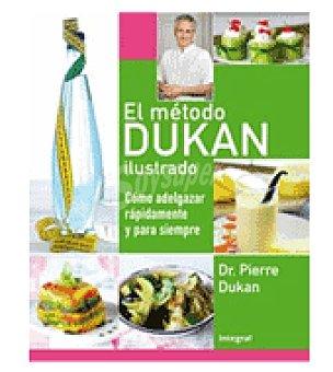 El metodo dunkan ilustrado (pierre Dunkan)