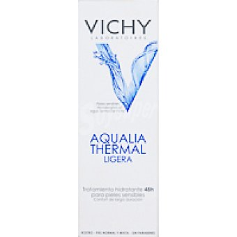 Vichy Aqualia Ther ligera 40 ml
