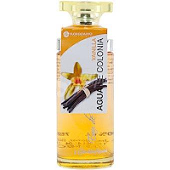 Flor de Mayo Agua de colonia de vainilla Spray 75 ml