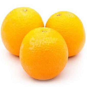 Naranja para postre 1 kg