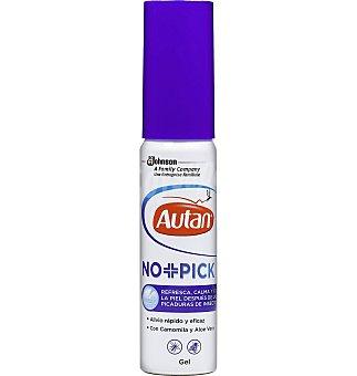 Autan Afterbite postpicadura 25 ml