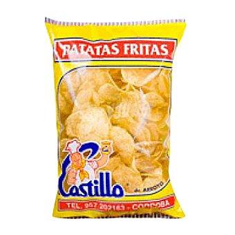 Castillo de Holanda Patatas fritas 350 g