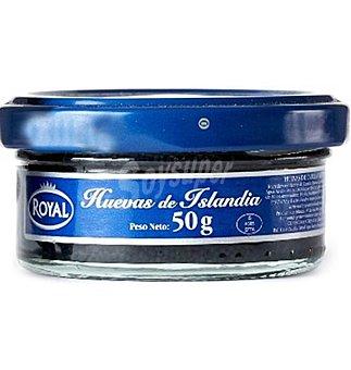 Royal Huevas de lumpo 50 g