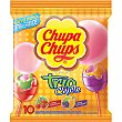 Chupa chups trio chicle 10 ud Chupa Chups