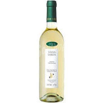 Viña Sarda Vino Blanco Penedés Botella 75 cl