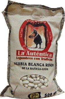 la Autentica ALUBIA RIÑON 500 GRS