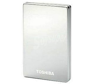 TOSHIBA Stor.e ALU 2S 1,5TB 3.0