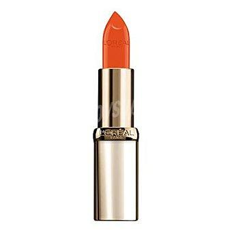 L'Oréal Barra de labios color riche nº 236 1 ud
