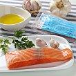 Lomo salmón 125 g