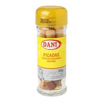 Dani Picadas 25 g