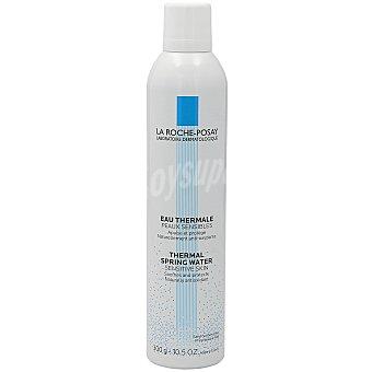La Roche-Posay Agua termal 300 ml