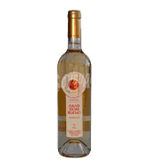 Godocello Vino tinto 75 cl