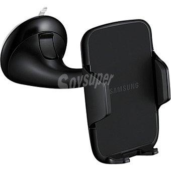 Samsung Soporte de coche universal para Galaxy Note 3 en color negro