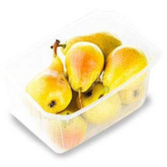 Chamaquita Pera Limonera Bandeja 1 kg