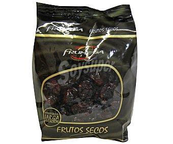 FRUMESA Arándanos deshidratados 125 Gramos