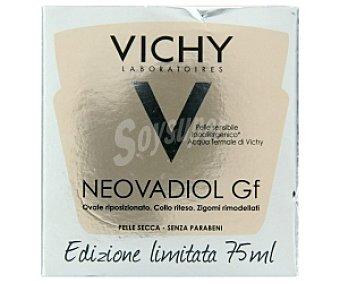 VICHY Neovadiol Tratamiento densificador remodelante piel seca 50 Mililitros