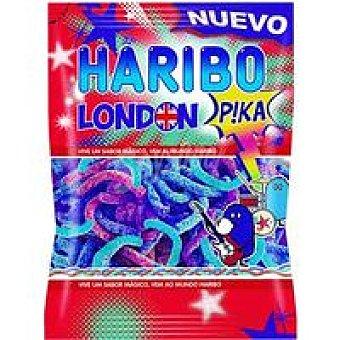 HARIBO London Pika bolsa 75 grs