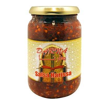 Darna Salsa harissa 370 ml