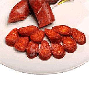 Tojar Chorizo extra sarta 300 g