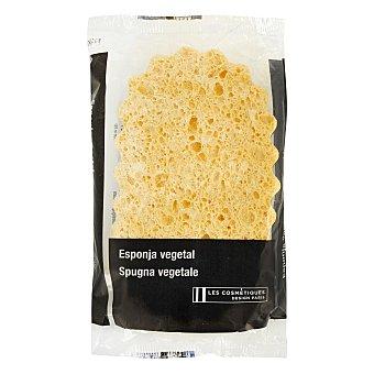 Les Cosmétiques Esponja vegetal 1 ud