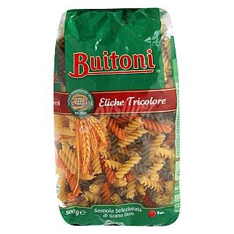 Buitoni Eliche tricolor 500 g