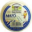 Mató queso fresco corder Tarrina 300 g CAN