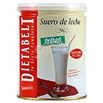 Santiveri Dietabel I suero de leche  bote 400 g