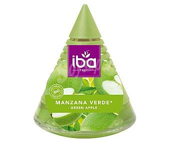 Iba Ambientador Decorativo Manzana 1 Unidad