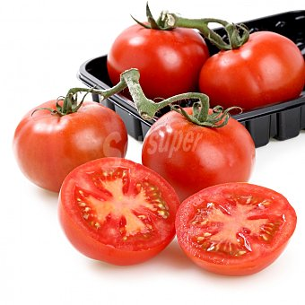 nn Tomate Rama flow G Pack 500