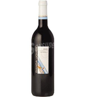 Paternina Vino tinto D.O Rioja Joven Botella de 75 cl