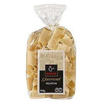 Gallo Rigatoni gourmet Bolsa 500 g